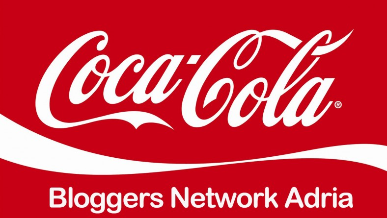 Coca Cola Bloggers Network Adria