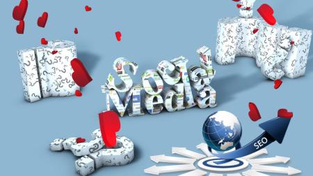 Društvene mreže i SEO Optimizacija